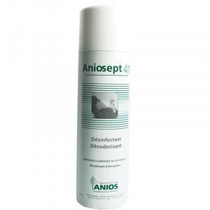 Aniosept 41 desinfectant 400 ml Anios