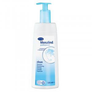 Hartmann Shampooing Menalind 500 ml