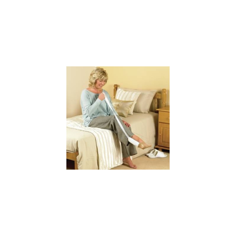 Enfile-chaussette Homecraft