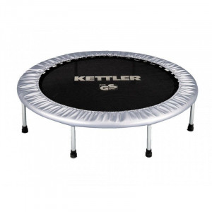 Maxi trampoline Kettler 120 cm