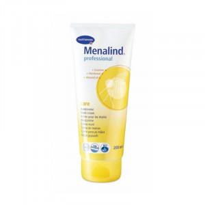 Crème mains Menalind 200 ml