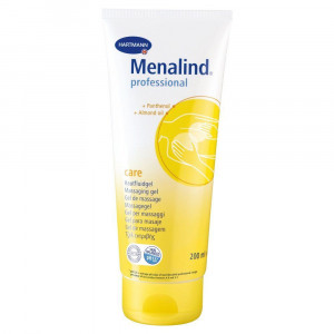 Gel de massage Menalind 200 ml