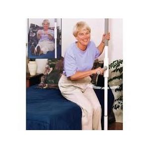 Barre de transfert lit fauteuil