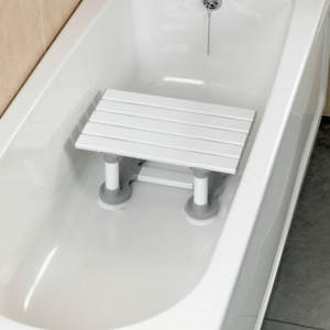 Siège de bain Homecraft