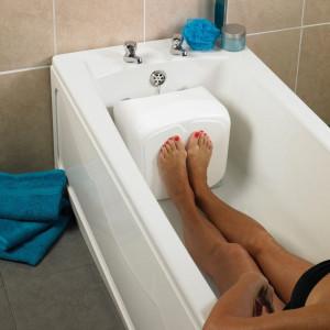 Réducteur de baignoire Ashby