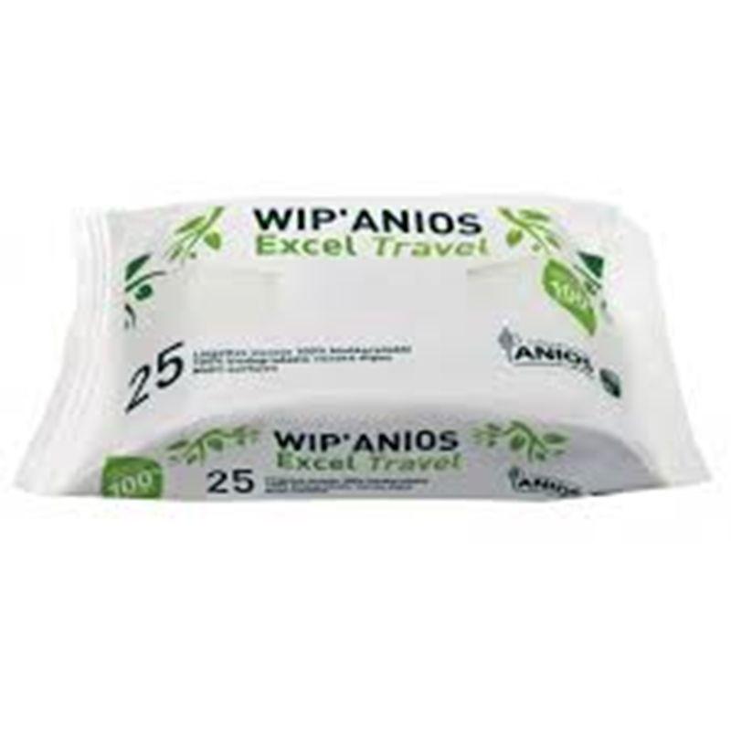 Lingette Wip Anios Travel