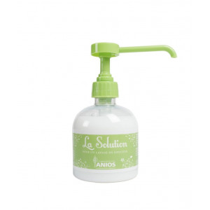 La Solution - solution lavante 300 ml