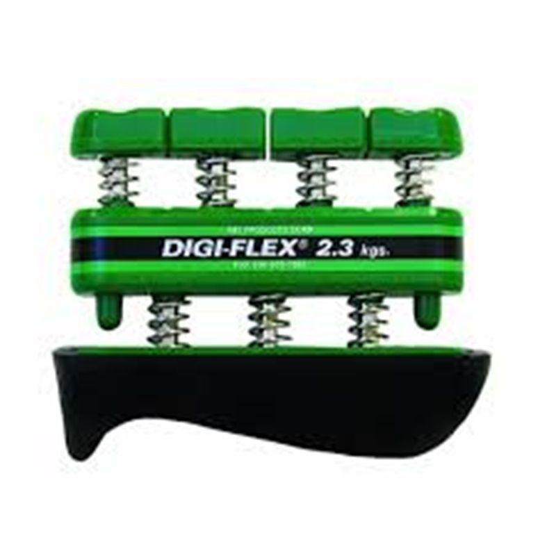 Patterson Digi-Flex Vert