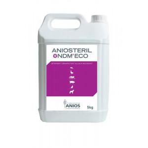 Aniosteril NDM ECO - Vet'Anios