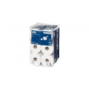 Papier hygiénique SmartOne mini Tork T9