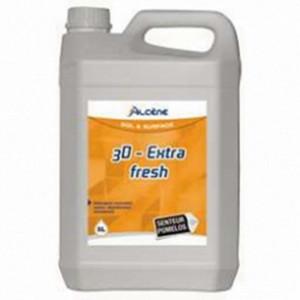 Alcene extra fresh 3 D