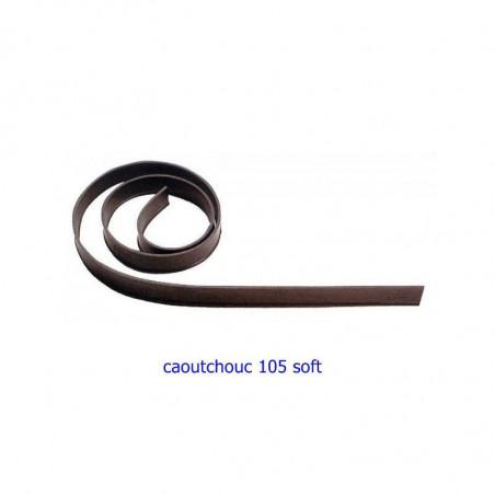 Caoutchouc 105